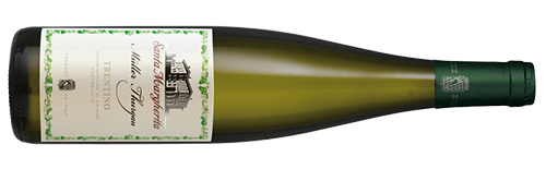Müller Thurgau* Trentino DOC